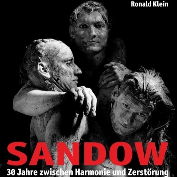 Sandow Biographie