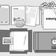 Weekend Storytelling Workshop für 5 Personen + 5x emerge Printmagazin Nr. 1 + 5x Tragetasche + Besonderer Dank auf Danke-Seite