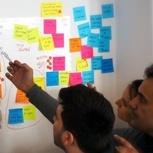 Exklusive Teilnahme an einem Entrepreneurship Workshops