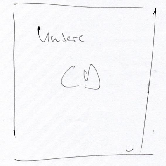 "Die ""Familienlieder""-CD"