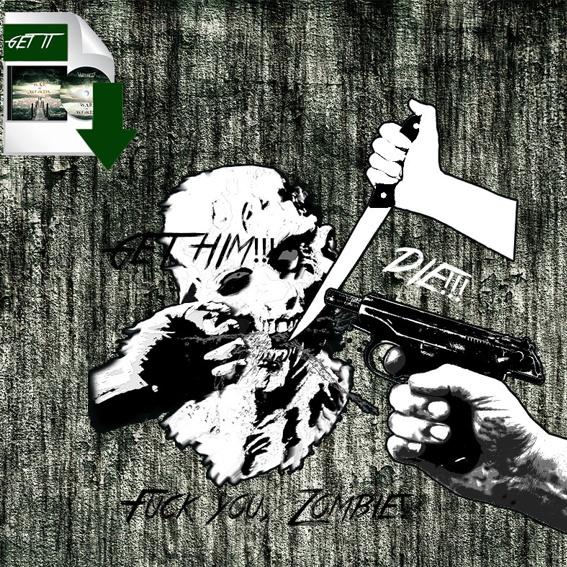 """Dein SCHAUSPIELERISCHER """"TOD"""" + Digitaler Download"""