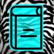 Slik Tiger Songbook (EP-Edition)