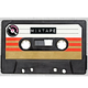 Ein exklusives 3S Mixtape, zusammengestellt von einem unserer Künstler