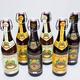 Fechenheimer Bier