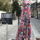 Sommerkleid von KLEIDHEIT