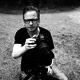 "Bildband ""Next Image"" + Fotoshooting"