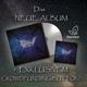 Das neue Mythemia Album + Exklusivem Crowdfunding-Button