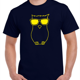 T-Shirts Lotsi cool