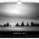 Limitierter A3 Fotokalender