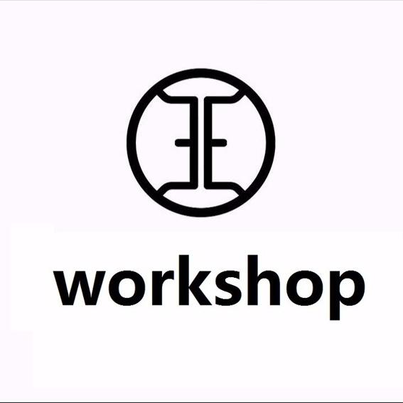 WEST&EAST Workshop