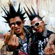 """Download Link """"Yangon Calling - Punk in Myanmar"""" and a mention in the film credits"""