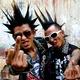"""Download Link """"Yangon Calling - Punk in Myanmar"""" und Nennung im Abspann des Films"""
