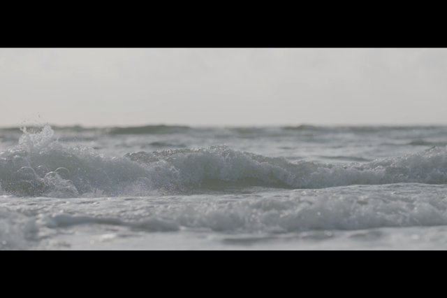 LUCIA - Kurzfilm