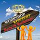 TANDEM-ALLES: Workshop+Konzert+Party+Backstage!