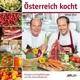 """""""Österreich kocht - Edition 2016"""" zu dir nach Hause"""