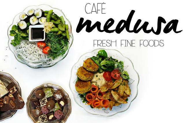 Café Medusa