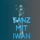 60 min Tango Privat Unterricht in NRW