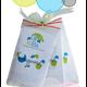 KiBa Waschmittel - Experimentierspaß für die Familie