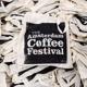 WOCHENENDTRIP FÜR ZWEI zum Amsterdam Coffee Festival