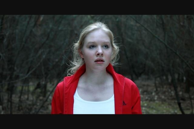 Jugendfilmprojekt