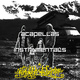 Alle Beats & Alle Acapellas + Album (digital)