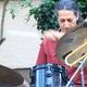 Schlagzeug Unterricht