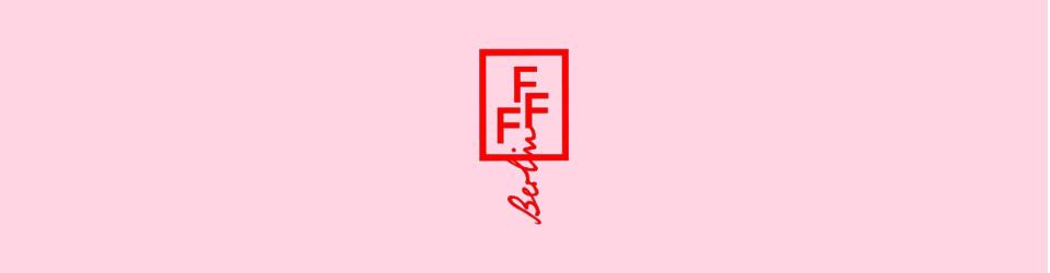 Favourite Shorts Night @ FFF Berlin 2012