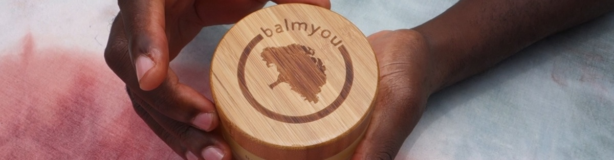 balmyou.natural cosmetics