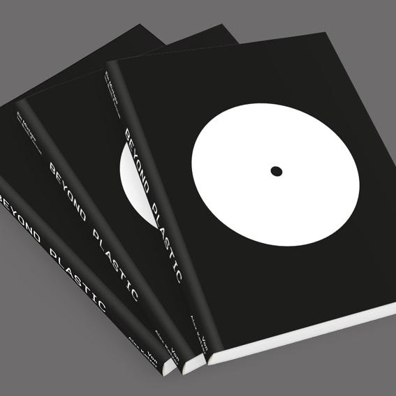 Buch (Basic Version)