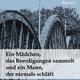 ebook des Buches