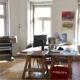 Ein Tag im Atelier West68 Wien
