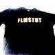 Kleines FLMSTDT-Fan Paket