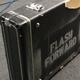 Flash Forward: Basskoffer