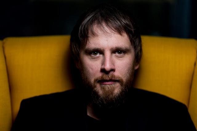 Lukas Pellmann | Mord im Zweiten