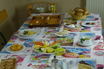 EliSu - Familiencafé, Shop und Events