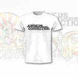 T-shirt kaufen RC Logo (weiß)