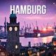 Meet & Greet in Hamburg