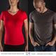 Plain Shirt (Europa)