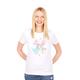 Lieblings-T-Shirt by Isabeau | Geo