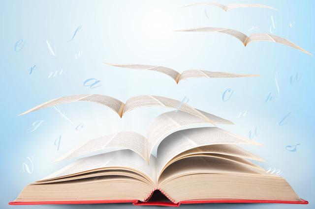 Gedankenwildwuchs - 10 Autoren, 10 Bücher, 1 Ziel
