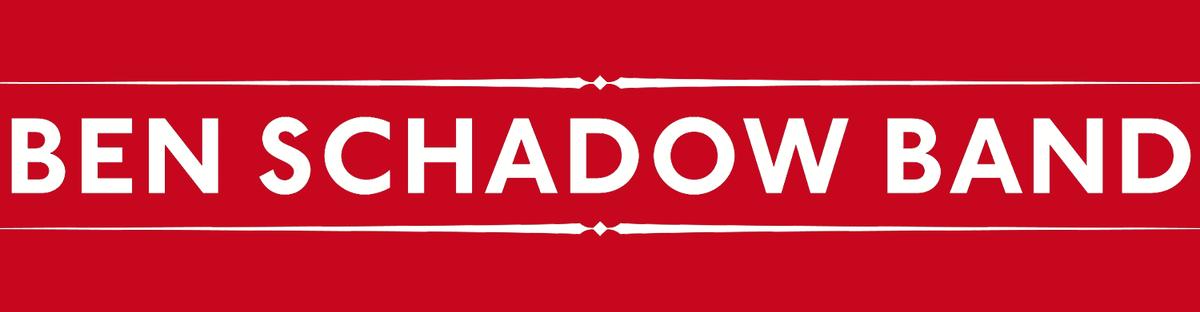 """Ben Schadow startnext- Kampagne zum neuen Album  """"Dr. Eskapismus"""""""