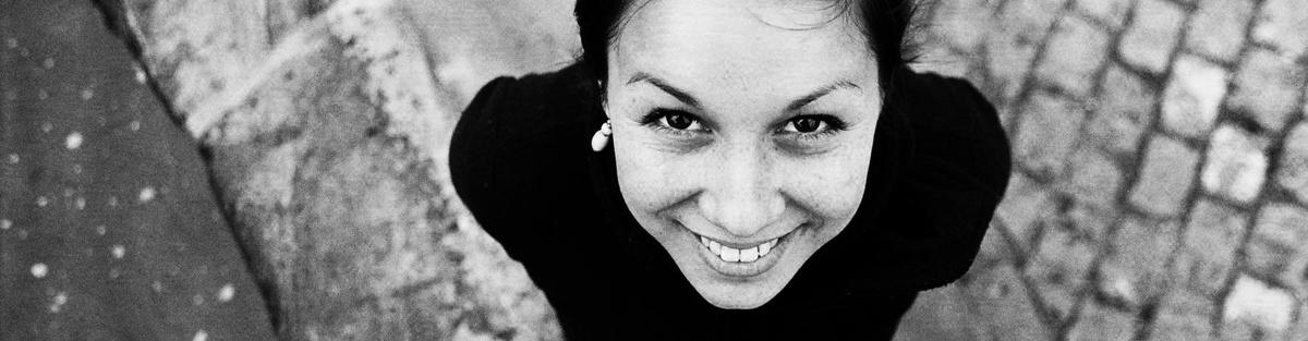 Sara Lugo 2. Album