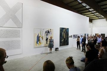 ArtSpace-RheinMain