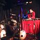 Max Doblhoff - Live & Direct