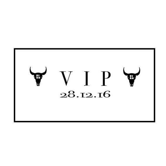 VIP-Ticket: Jahresabschlusskonzert