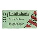 Köln Premiere