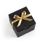 VIP Geschenkpaket