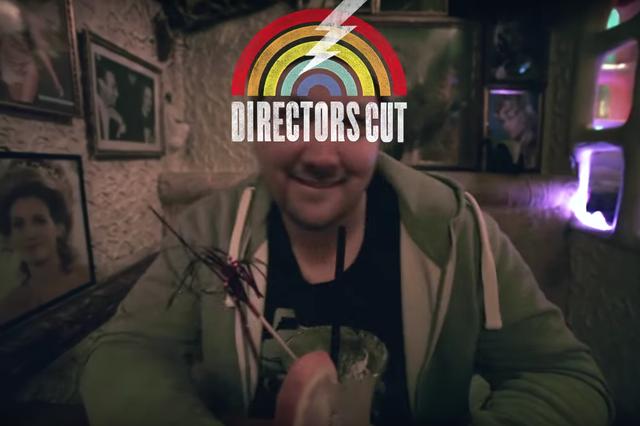 Konzert: Directors Cut + Roxopolis in Braunschweig