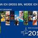 """1 Fotokalender 2016 """"Wenn ich groß bin, werde ich… - Berliner Lebenswege"""""""