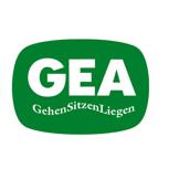 Gutschein für Waldviertler von GEA